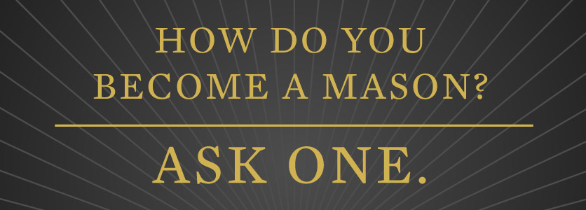 ask one-01